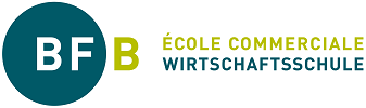 Kursanmeldung Logo